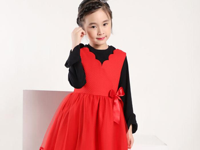 帕贝莎娜匠心制作,专为中国女孩设计的原创品牌